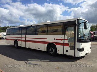 Volvo B12M 4x2+ 250kW