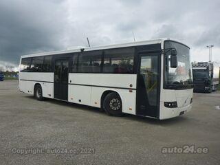 Volvo B-7R 8700