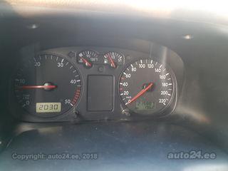 Volkswagen 75kW