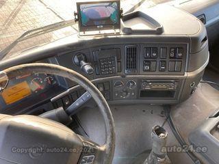 Volvo FM 9 NORBA EURO 3 221kW