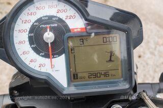 Aprilia Mana 850 V2 56kW
