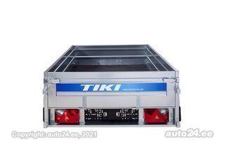 Tiki Treiler CE200-R