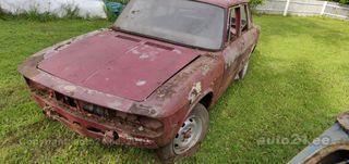 Mazda Deluxe 1500 1.5