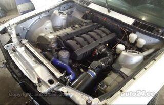 BMW 320 E30 2.5 m50b25 145kW