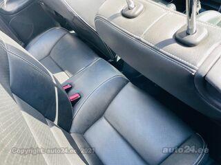 Peugeot 207 CC EDITION 1.6 110kW