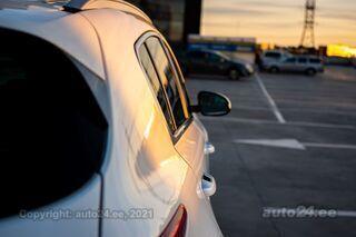 Kia Sportage GT-Line 4WD 1.6 130kW