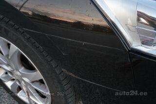 Peugeot 508 1.6 T 115kW