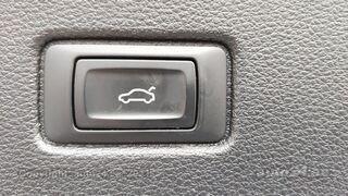 Audi Q7 2 x S-Line 3.0 200kW