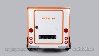 Respo Mini-Caravan