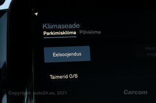 Volvo XC90 AWD Inscription Intelli Safe PRO Winter 2.0 D5 173kW
