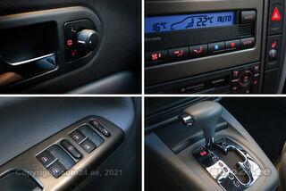 Volkswagen Passat Variant Trendline 1.8 Turbo 110kW