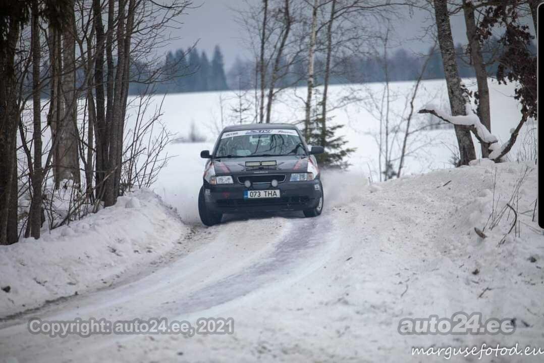 Audi A3 1.8 92kW