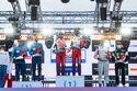 Rally Estonial täitub eestlastele oluline verstapost Junior WRC sarjas