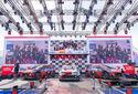 2022. aasta ralli MM-sarjas toimub Rally Estonia oma tavapärasel ajal
