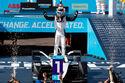 Formula E sarja etappidel noppisid võidud Mortara ja di Grassi