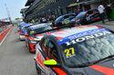 Noored Eesti võidusõitjad näitasid Itaalia sarjas head kiirust