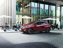 Micra muutub ökonoomsemaks ja tuleb edaspidi Renault' tehasest