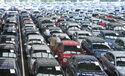 Uute sõiduautode müük Euroopas jätkab tõusulainel