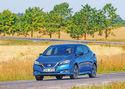 Üle 700km Eesti teedel: Elektriautoga vabaduse poole