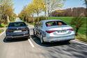 Eksperdid: luksusautode hinnad ei lange ka peale kiibi- ja koroonakriisi lõppu