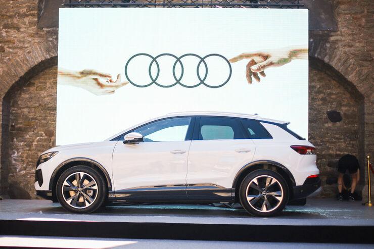 Fotod: auto.geenius.ee