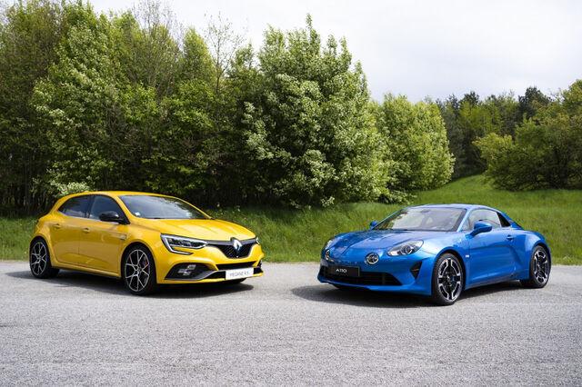 Foto: Renault / auto.geenius.ee