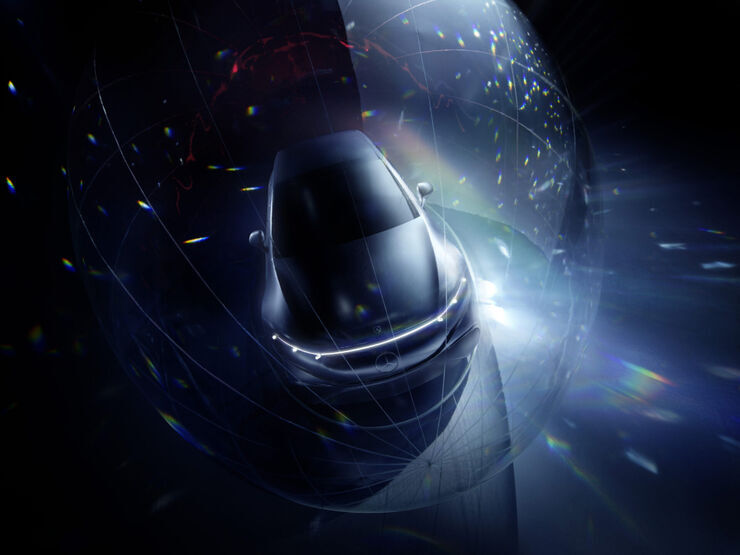 Pilt: Mercedes-Benz / auto.geenius.ee