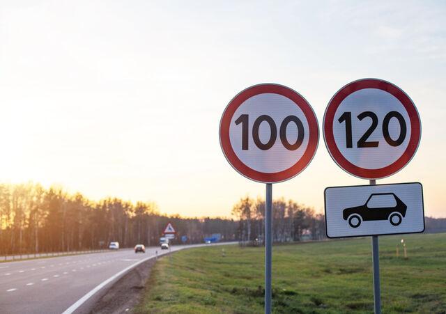 Foto: auto.geenius.ee / Shutterstock