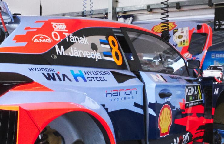 Foto: Hyundai Motorsport