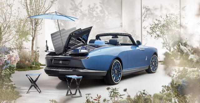 Foto: Rolls-Royce / auto.geenius.ee