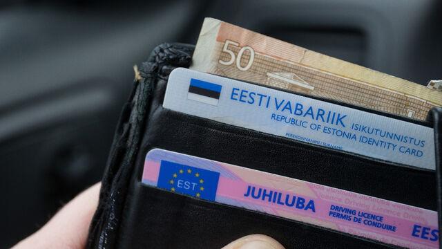 Foto: Erik Prozes, Postimees / Scanpix Baltics / auto.geenius.ee