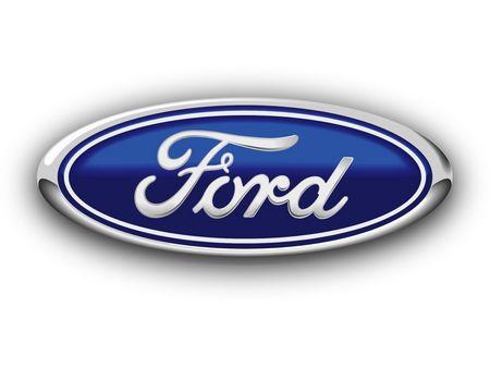 Ford vēlas pārdot Volvo