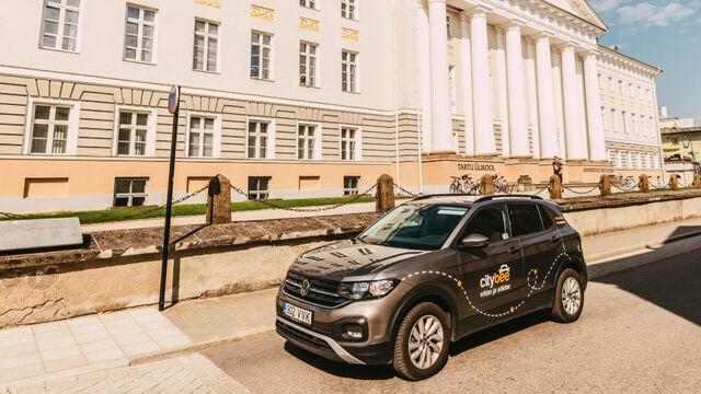 Foto: auto.geenius.ee