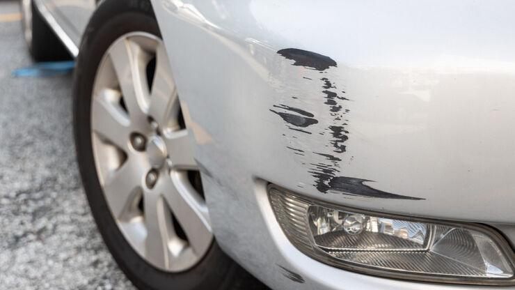 Foto: Shutterstock / auto.geenius.ee