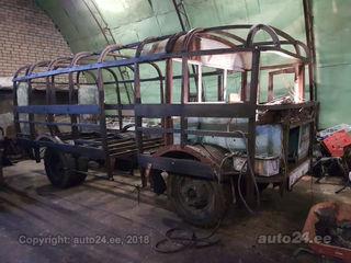 GAZ TA-6